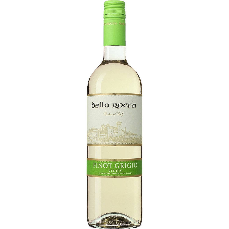 Пино гриджио: белое сухое, розовое, красное, полусухое вино, сорта винограда для изготовления