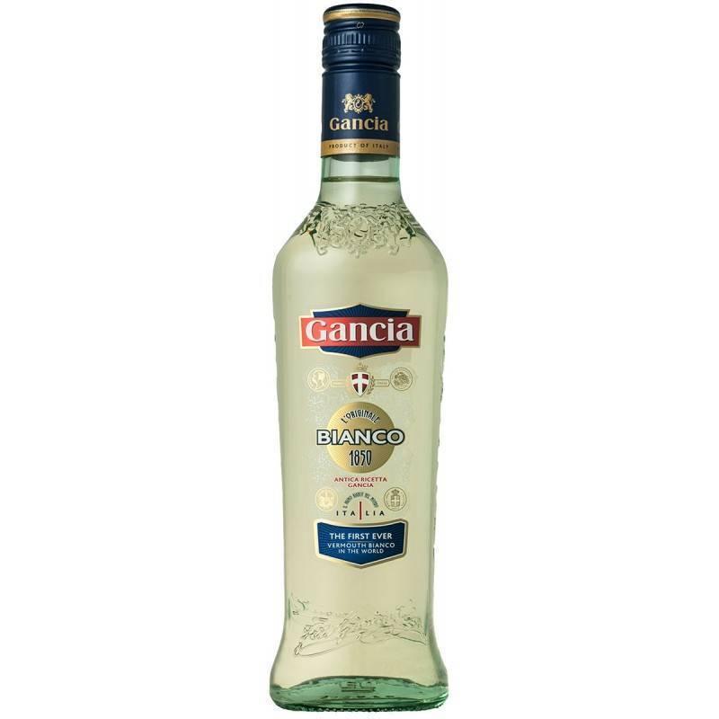 Вино вермут — состав и градусы