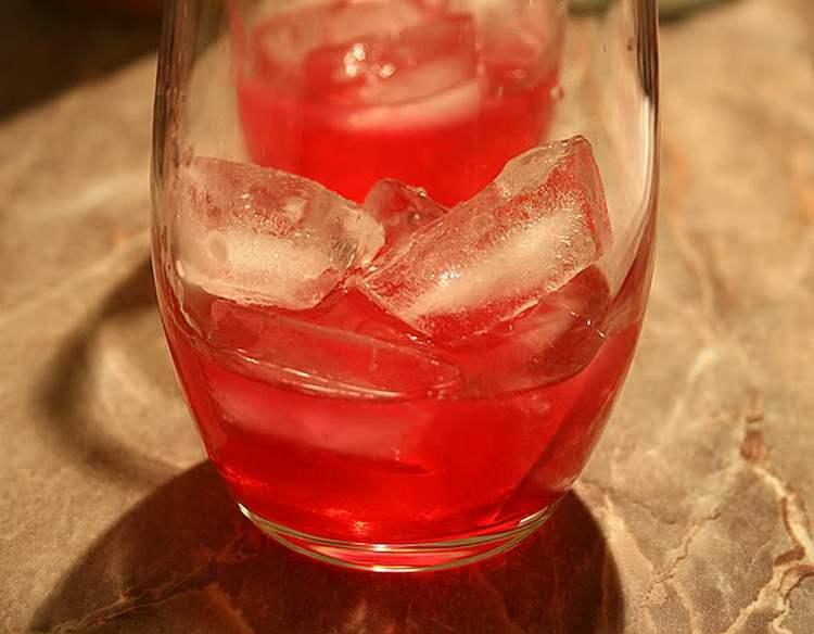 Состав и крепость ликера вана таллин. как его правильно пить?