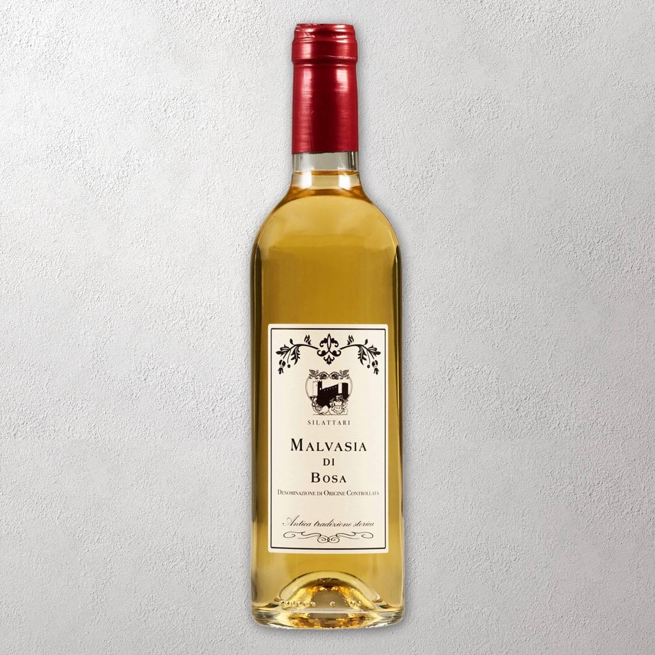 """""""мальвазия"""" (вино): отзывы покупателей"""