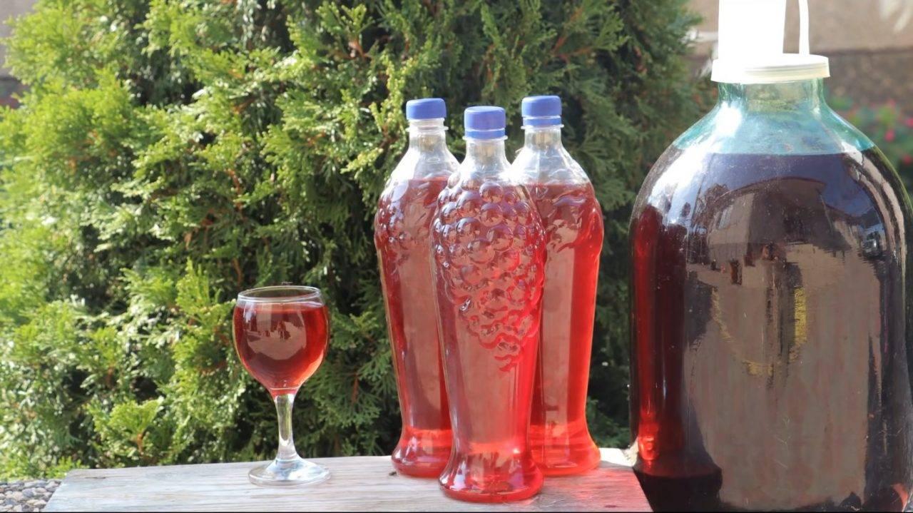 ᐉ как из сухого вина сделать полусладкое - godacha.ru