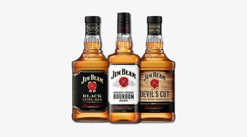 Виски jim beam (джим бим): характеристика и история появления