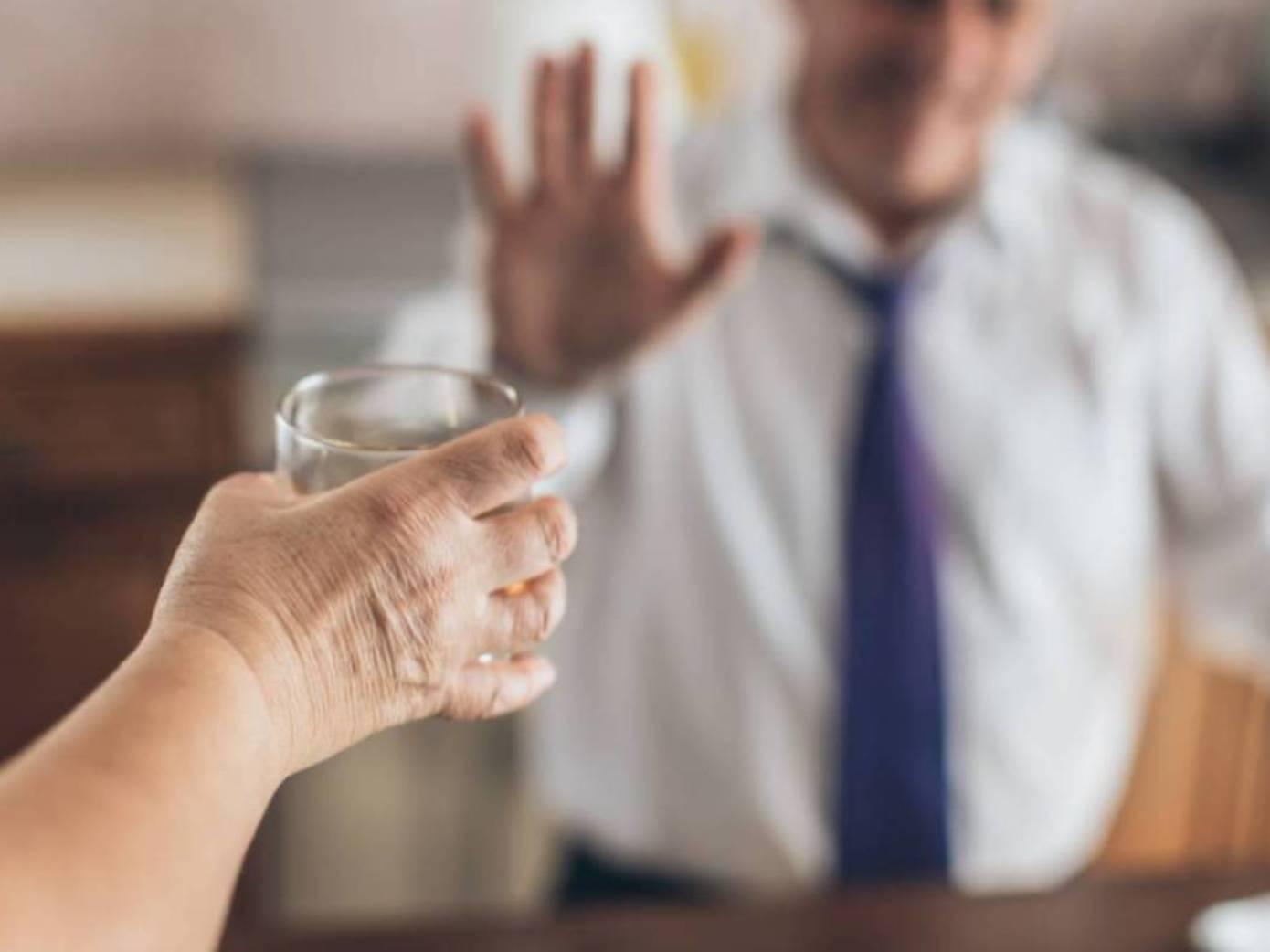 Чем кодируют от алкоголизм