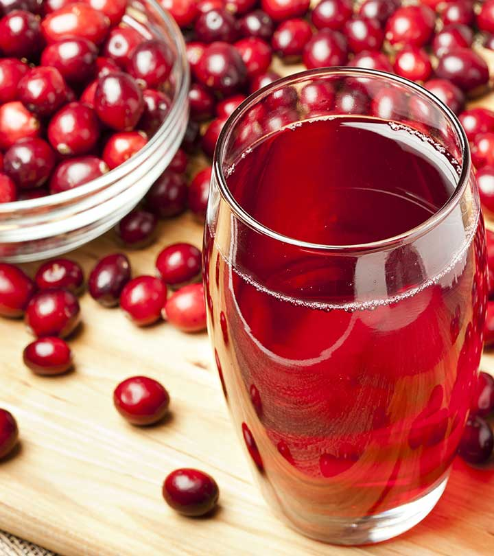 Готовим вино из замороженных ягод в домашних условиях