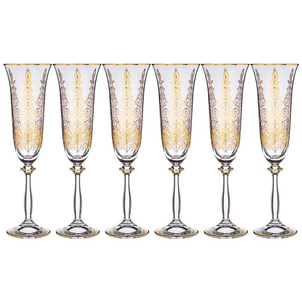 Шампанское блюдце: виды бокалов, применение. топ-25 шикарных идей оформления бокалов с напитком!