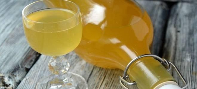 Вино из облепихи - лучшие способы изготовления легкого алкоголя