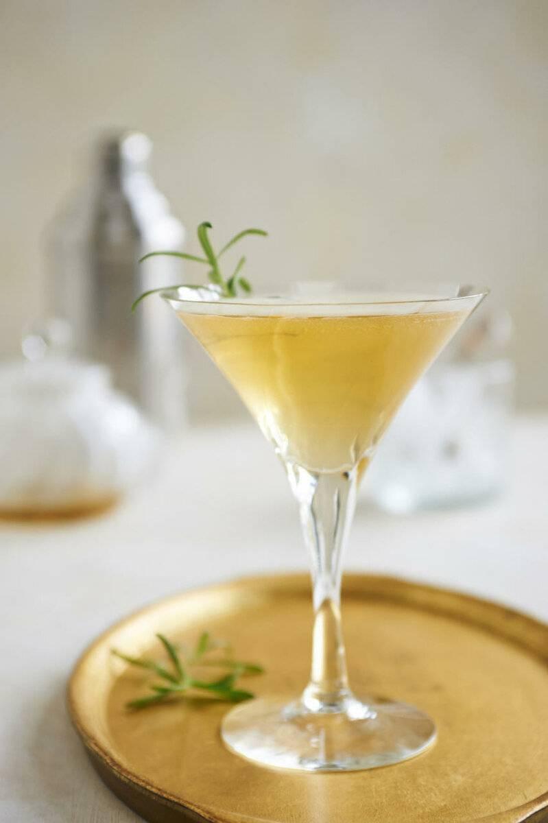 Коктейль водка плюс шампанское. Что это за напиток и как его правильно смешивать?