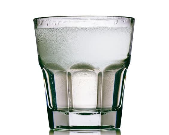 Коктейли с текилой — пошаговое приготовление вкусных коктейлей в домашних условиях. лучшие простые и оригинальные идеи создания смешанных напитков!
