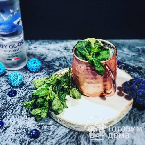 Рецепты приготовления блюд — пошаговые рецепты вкусных блюд с фото