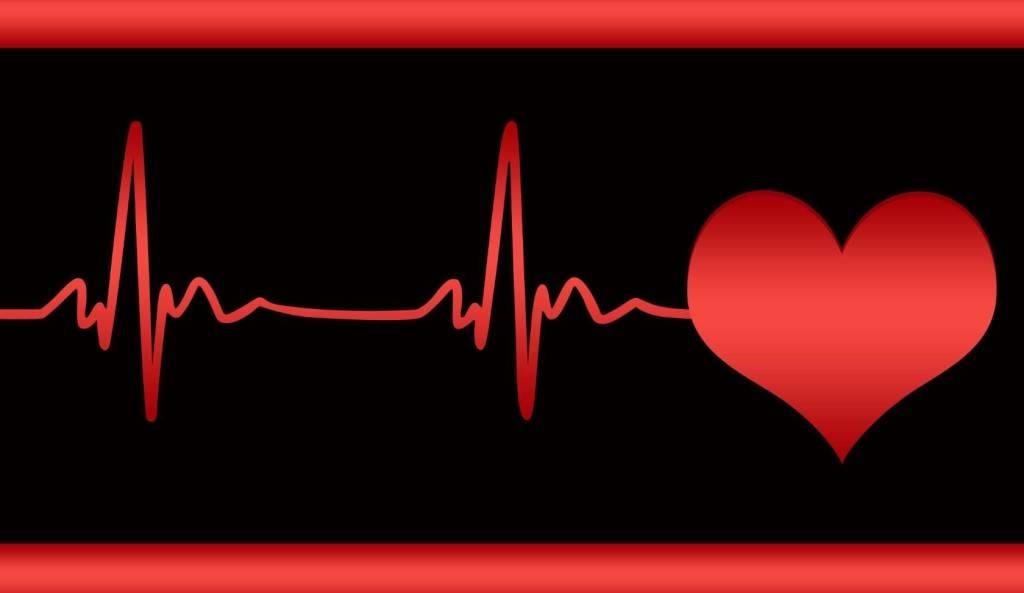 Сильно бьётся сердце после алкоголя. что делать? что поможет?
