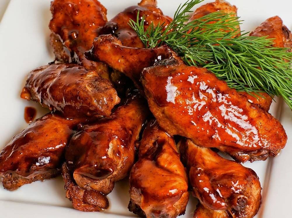 Блюда из курицы: 3045 домашних вкусных рецептов