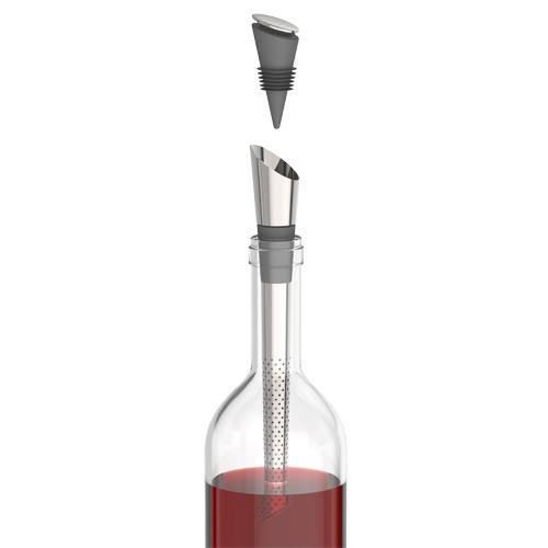Три вопроса, которые должен себе задать каждый винодел перед приобретением фильтра для вина