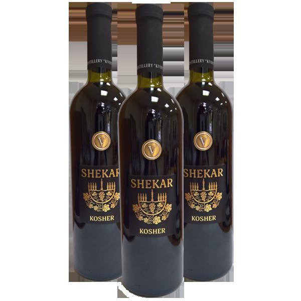 Что хорошего в кошерных винах?   такое вино   яндекс дзен