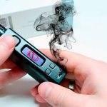 Не работает электронная сигарета: что делать, если не заряжается или не включается