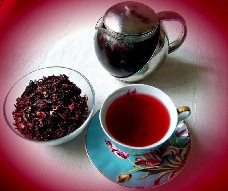 Поможет ли чай при похмелье? как правильно пить чай с похмелья?