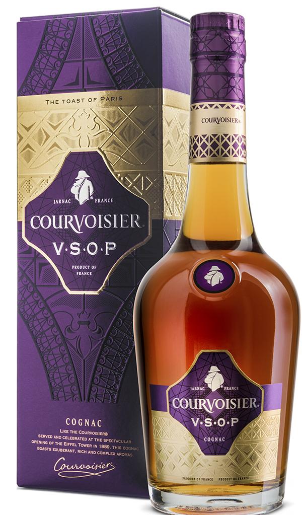 Коньяк курвуазье (courvoisier) - история, виды, факты и награды