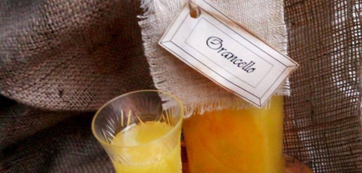 Рецепт лимончелло в домашних условиях: ингредиенты, процесс настаивания на спирту и на водке