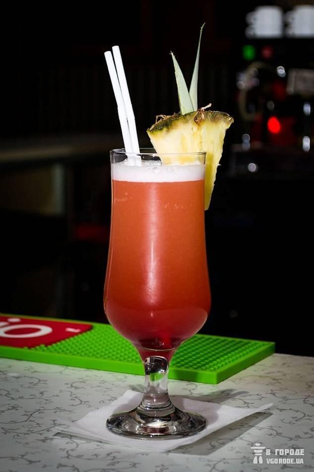 Рецепты алкогольных коктейлей для домашней вечеринки - лучшие народные рецепты еды от сafebabaluba.ru