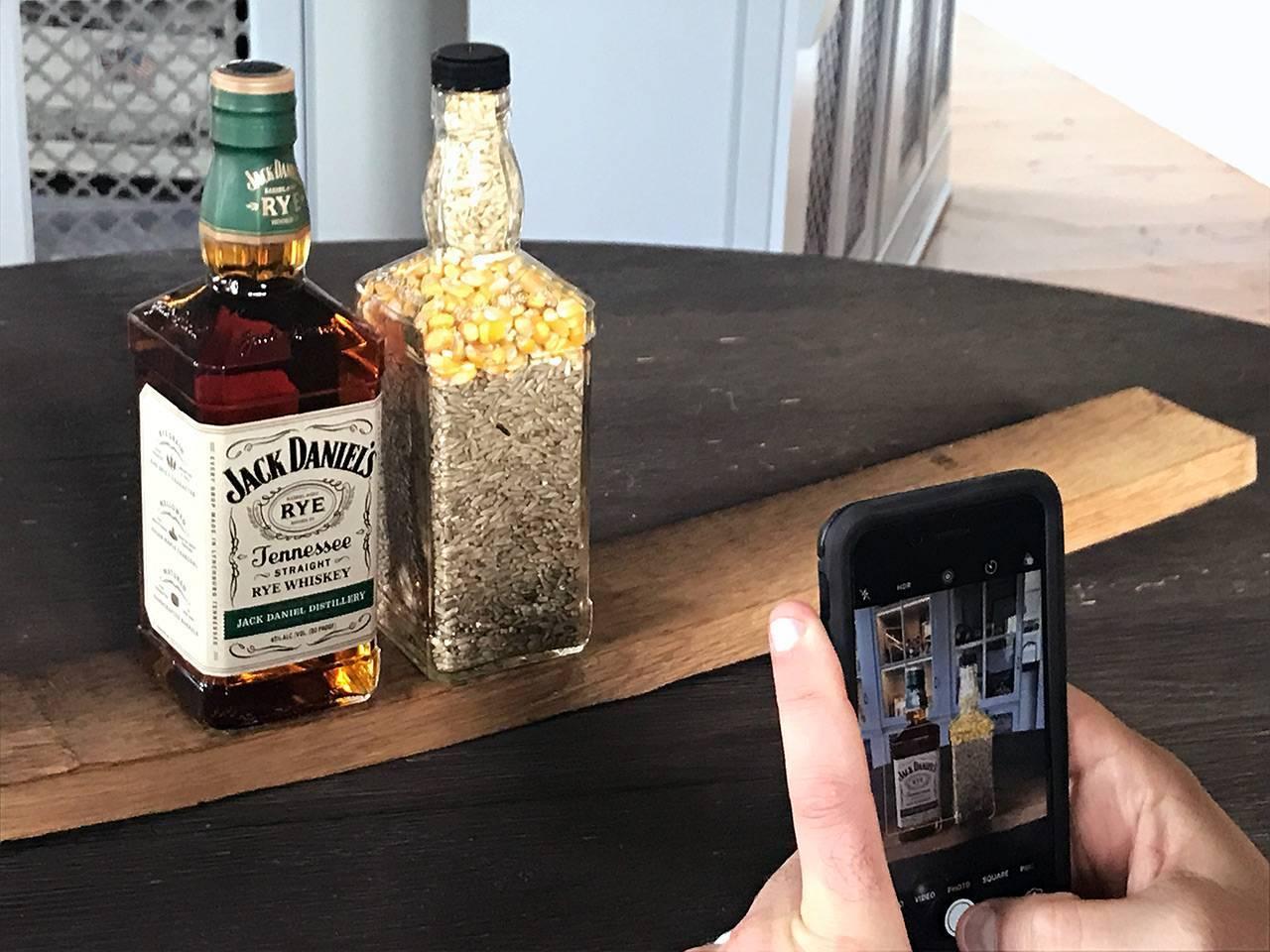 Американский виски джек дэниэлс – раскрываем тайны истории, учимся его пить и готовить самостоятельно   про самогон и другие напитки ?   яндекс дзен