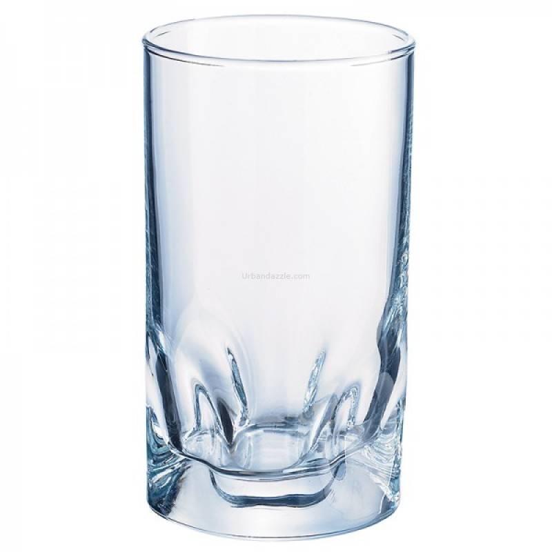 Самый простой коктейль: highball | | drinkhacker.ru