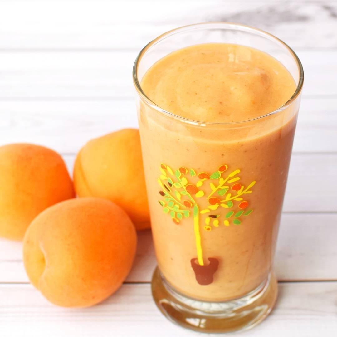 Настойка из абрикосов в домашних условиях. простой рецепт абрикосовой настойки