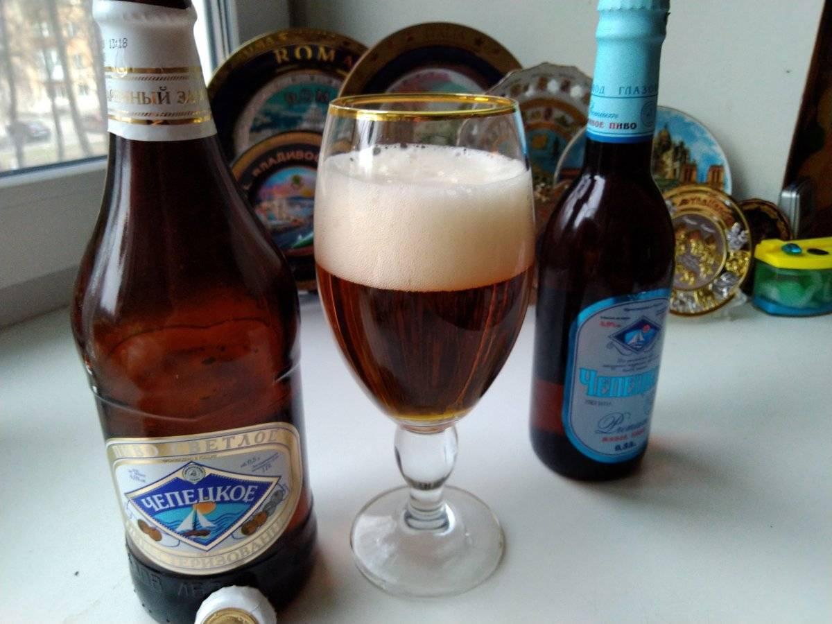Пиво пикур: история, особенности, как пить и где купить