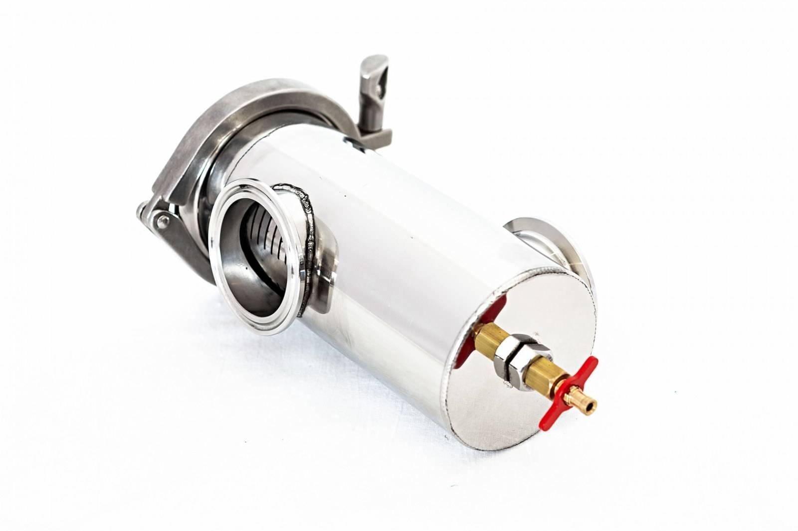 Ароматизаторы для самогона инструкция по применению