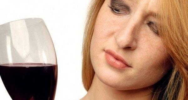 Биоревитализация и алкоголь — вся правда о последствиях совместного употребления, советы врачей