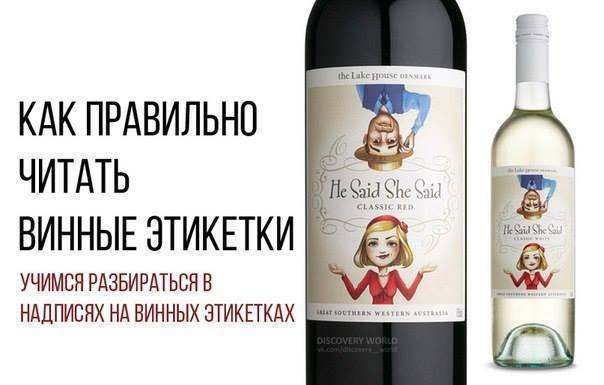 Как начать разбираться в вине и получить бесплатно 4 правильных бокала | какое вино? | яндекс дзен