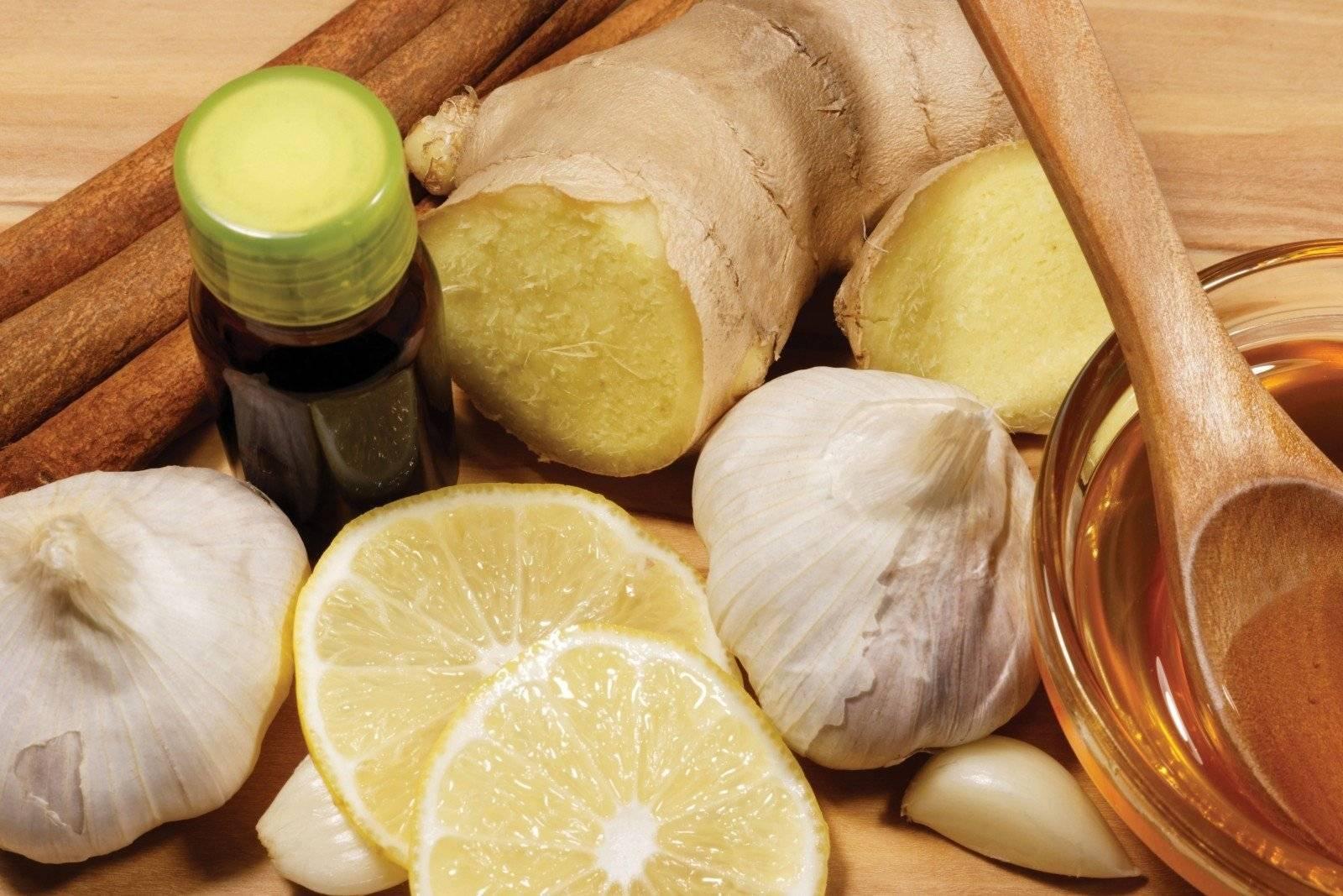 5 рецептов настоек для чистки сосудов чесноком