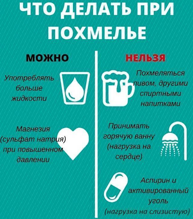 Влияние алкоголя на зрение