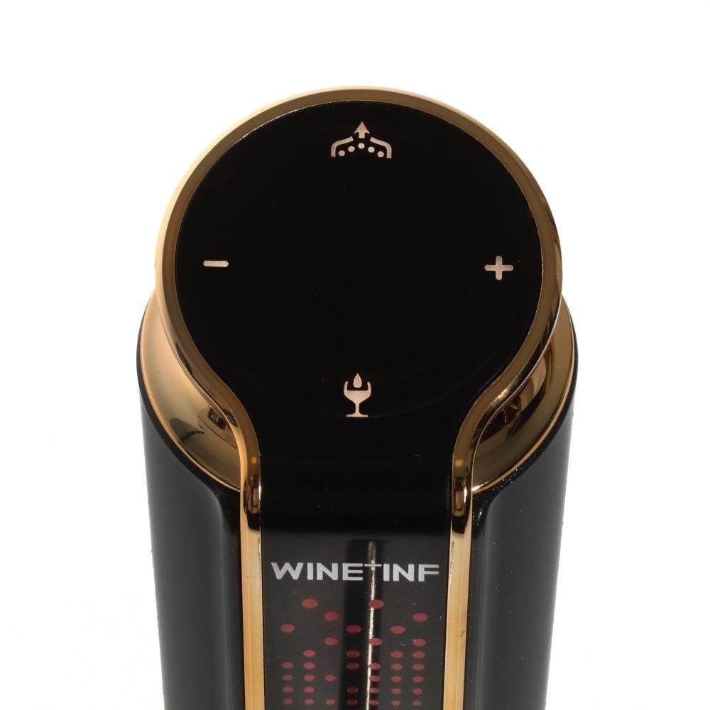 Вино и воздух. декантация и аэрация: что это за звери, и как и зачем это делается