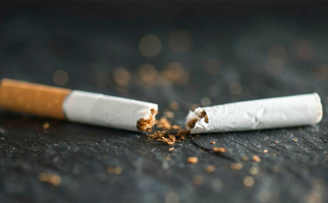 Беларусь стала центром контрабанды сигарет. почему так получилось?