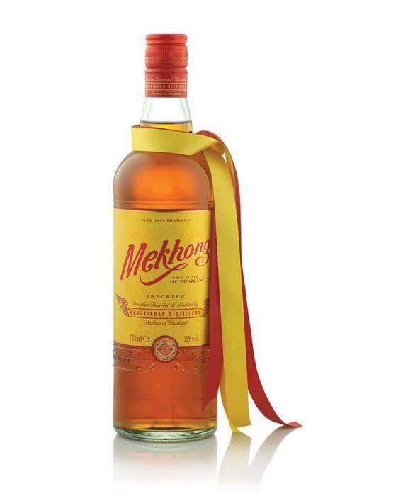 Топ-3 опасных марок виски до 1000 рублей с суррогатным вкусом и ароматом | алкогольный разведчик | яндекс дзен