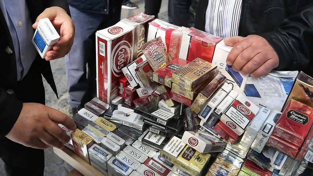 3 марки лучших сигарет до 80 рублей, которые скупают блоками: чистый табак без химикатов | табачная культура | яндекс дзен