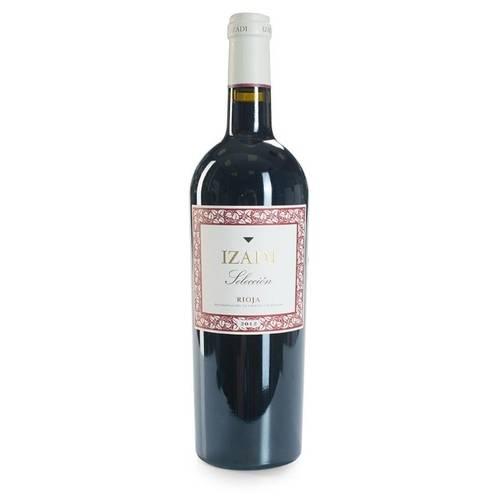 Испанское красное вино rioja (риоха): что это за сорт винограда, полное описание с характеристиками