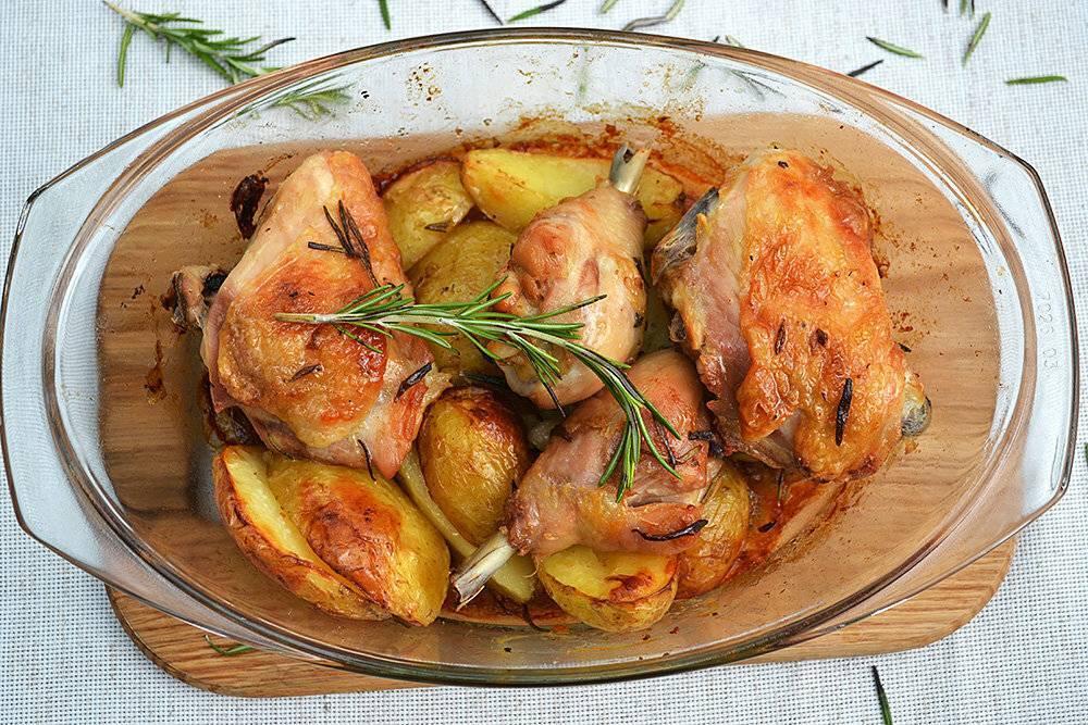 Все о том какое вино подают к блюдам из курицы