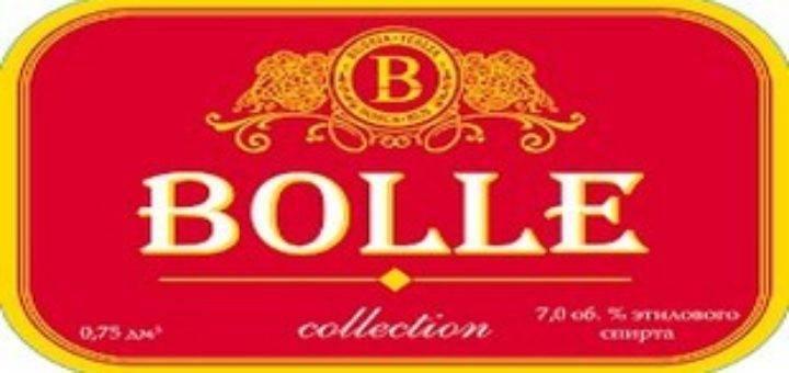 Bolle — игристое, шампанское или «алко-газировка»?