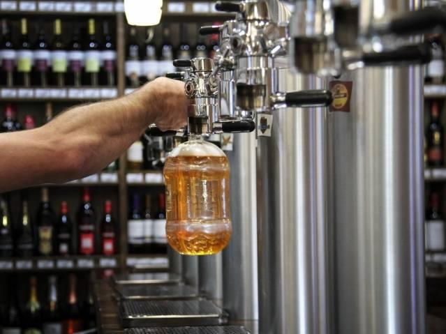 Срок годности пива: выбираем безопасный для здоровья напиток