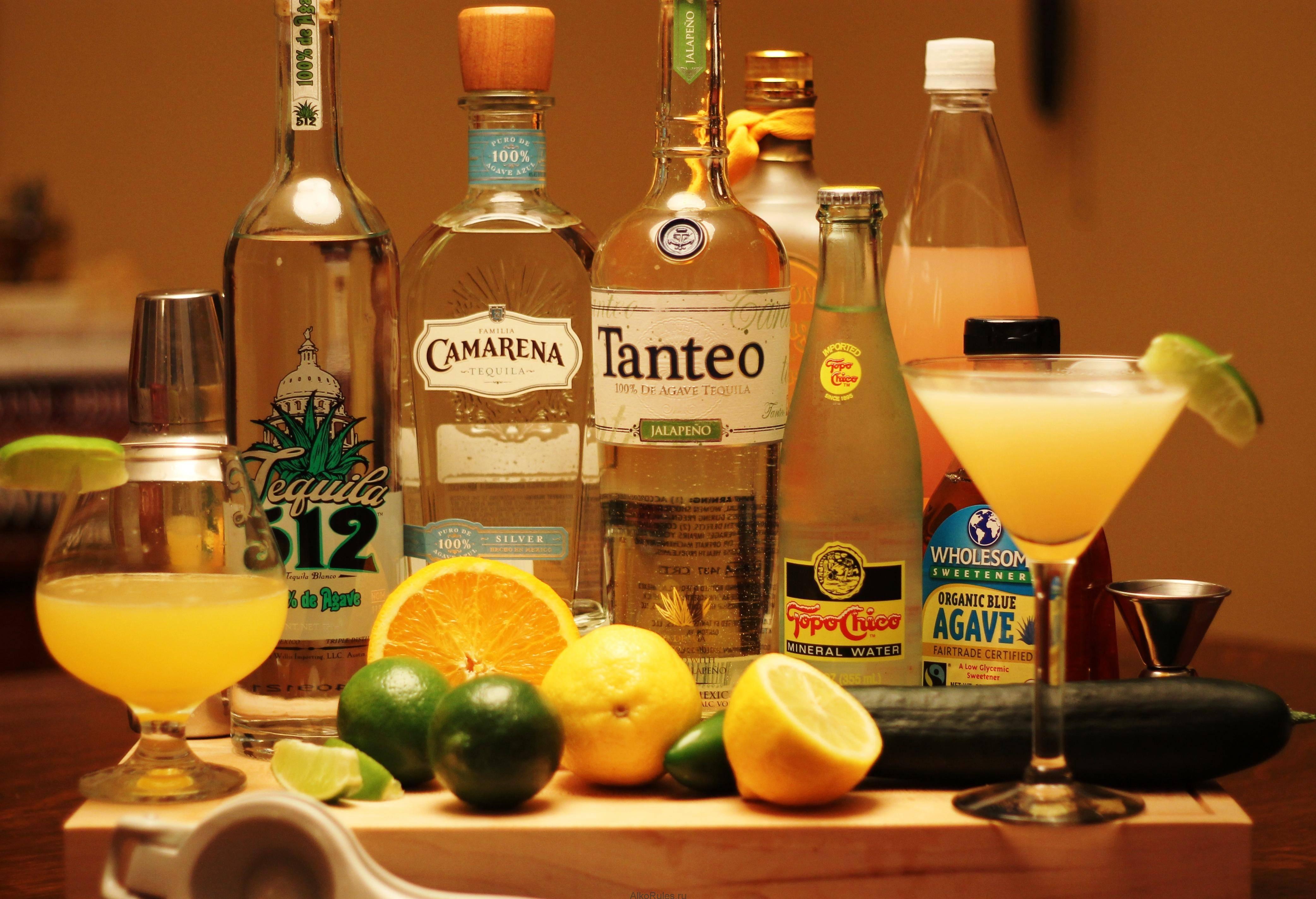 Чем запивать текилу: какие лучшие варианты традиционны в мексике, как можно разбавить? | mosspravki.ru