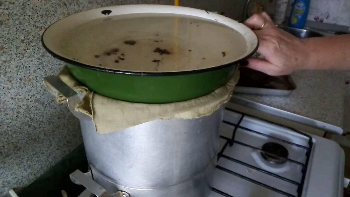 Как сделать самогон без запаха самостоятельно (рецепты)?