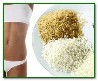 Как вывести соль из организма |  травник