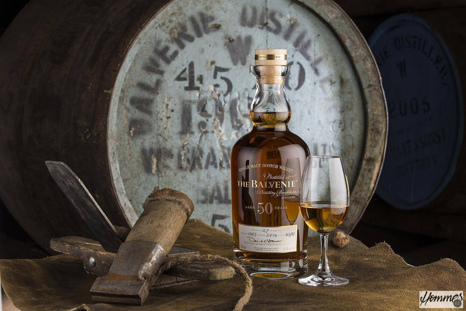 Самый дорогой виски в мире (фото). топ-10 самых дорогих виски
