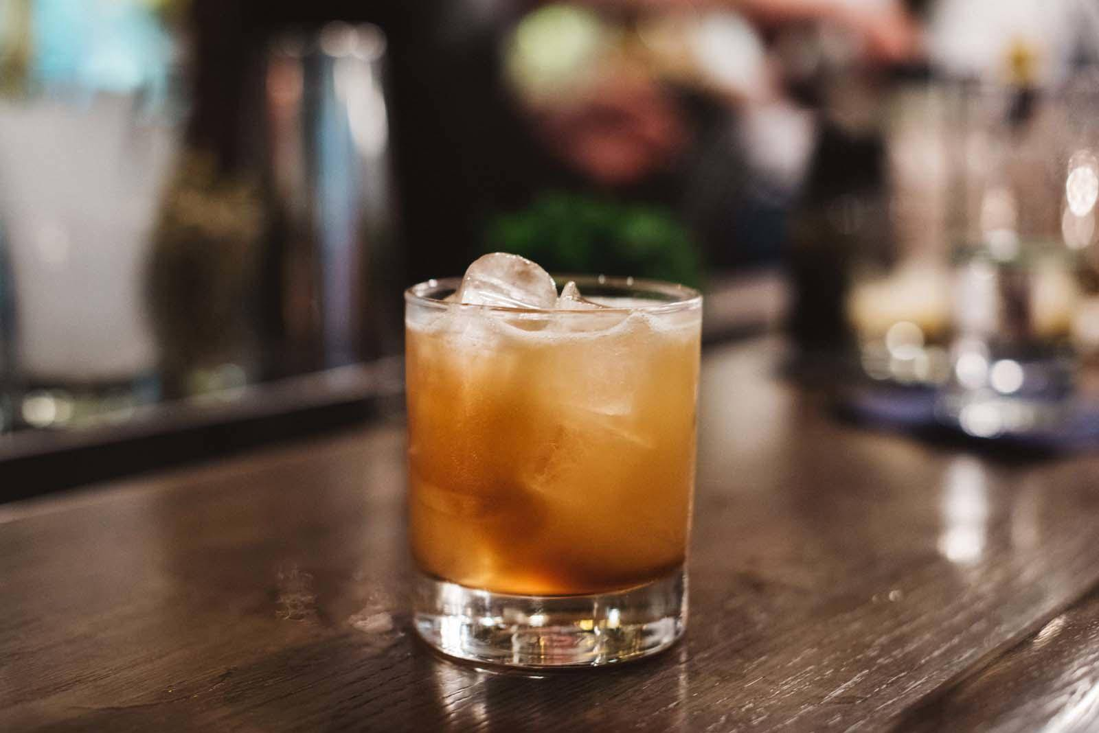 Брага для виски в домашних условиях: как приготовить?