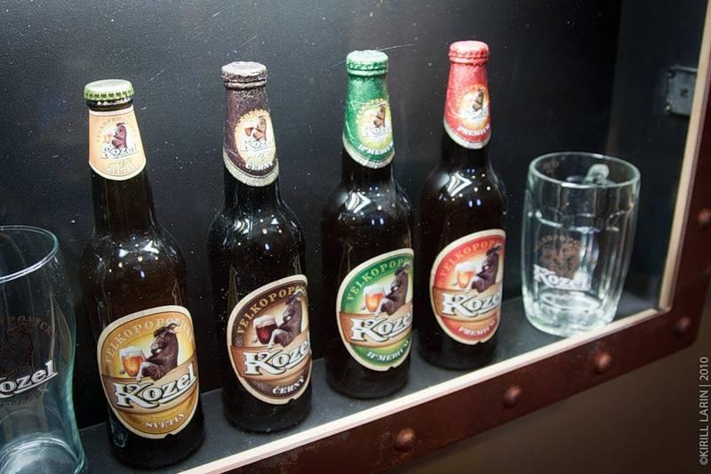 Лучшие сорта пива, которые можно купить в россии. рейтинг популярных производителей и марок