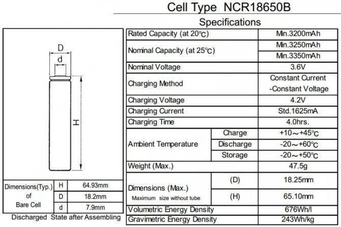 Схемы самодельных зарядок для литий-ионных аккумуляторов (18650, 14500 li-ion), как правильно заряжать литий-полимерные акб   полезное своими руками