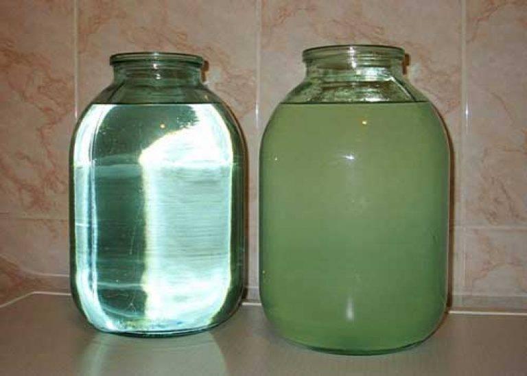 Как убрать запах самогона: в домашних условиях