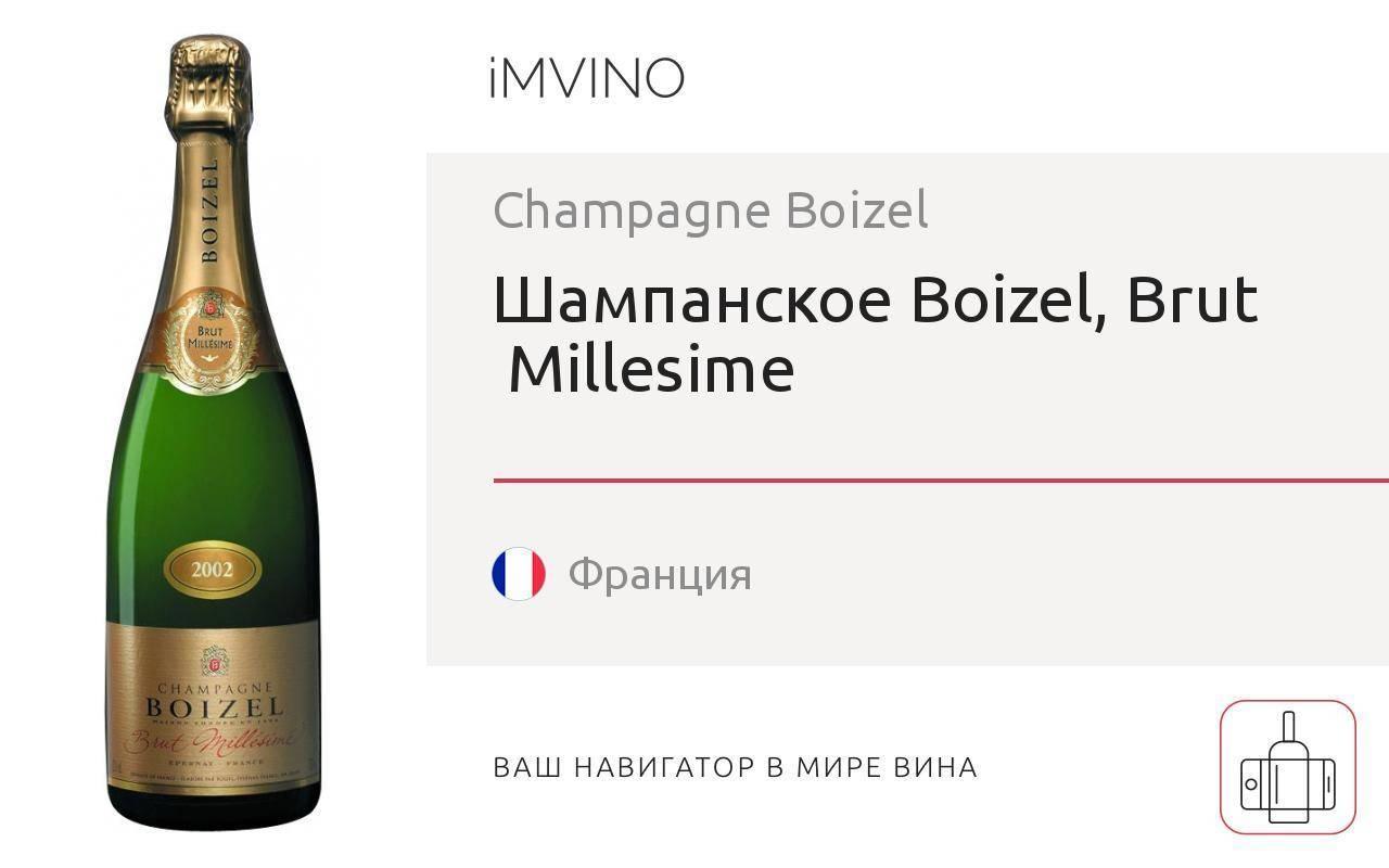 Чем отличается брют от сухого шампанского | самогонпил | яндекс дзен