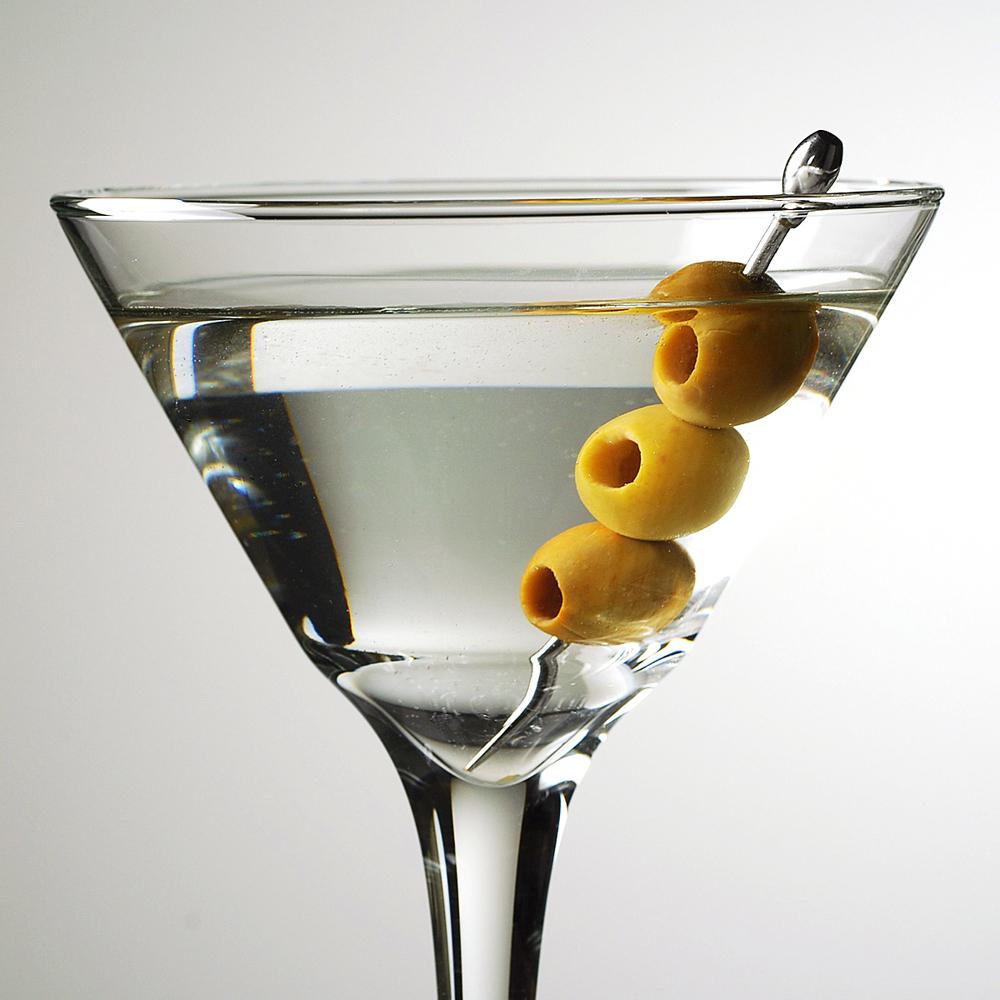Коктейли с мартини: лучшие рецепты, приготовление дома самостоятельно