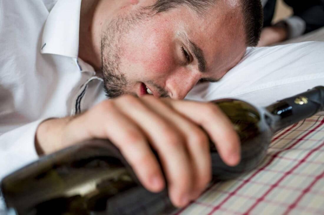 Эреспал и алкоголь: совместимость противовоспалительного препарата и спиртного
